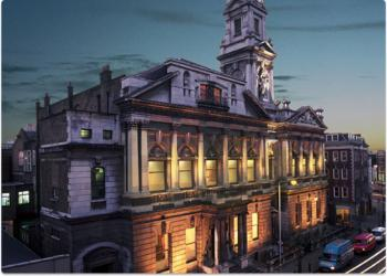 assets/Uploads/_resampled/SetWidth350-Shoreditch-Town-Hall.jpg